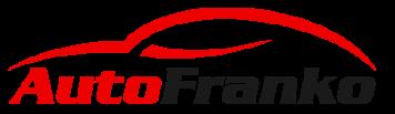 AutoFranko – komis samochodowy, auta z Niemiec